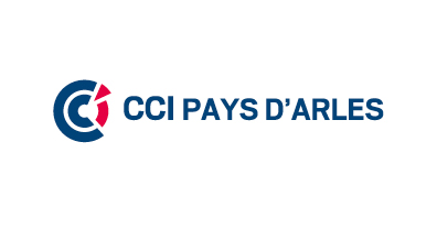 CCI PAYS D'ARLES