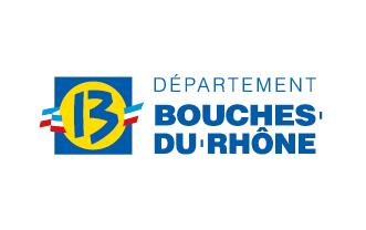 DEPARTEMENT BOUCHES DU RHONE