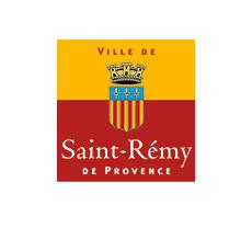 VILLE DE SAINT-REMY