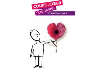 coups-de-coeur-solidaires-fondation-sncf