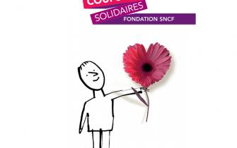 La fondation SNCF soutient ACTUS